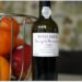 Vinhos Barbeito Single Harvest